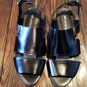United Nude - Flat Sandals